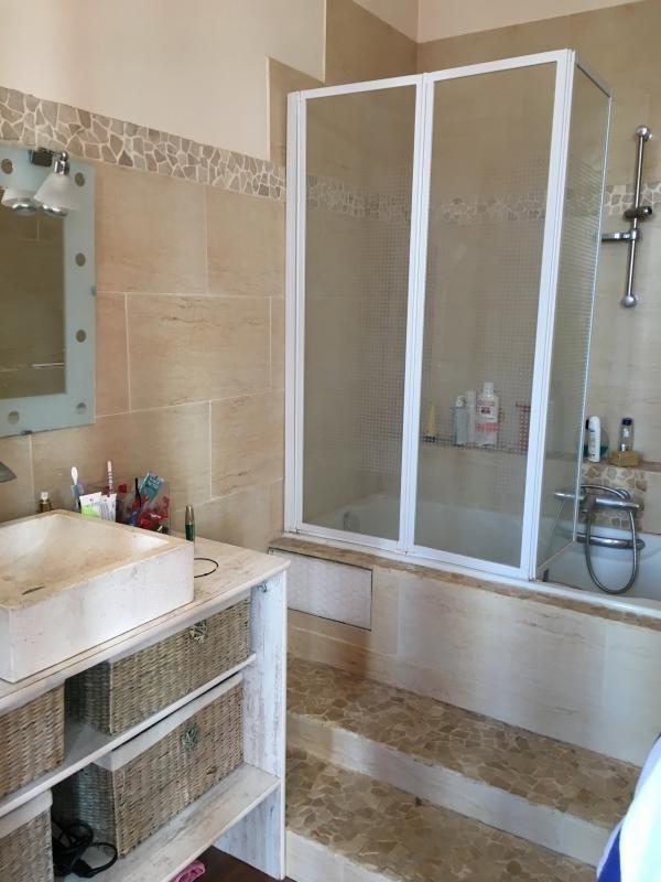 Sale house / villa Libourne 340000€ - Picture 6