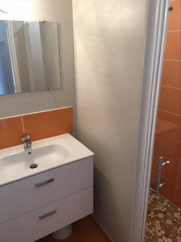 Vente maison / villa Baden 410000€ - Photo 9