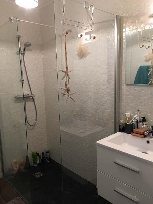 Venta  apartamento Houilles 325000€ - Fotografía 5