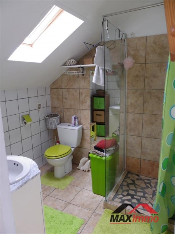 Location appartement Le piton st leu 650€ CC - Photo 4