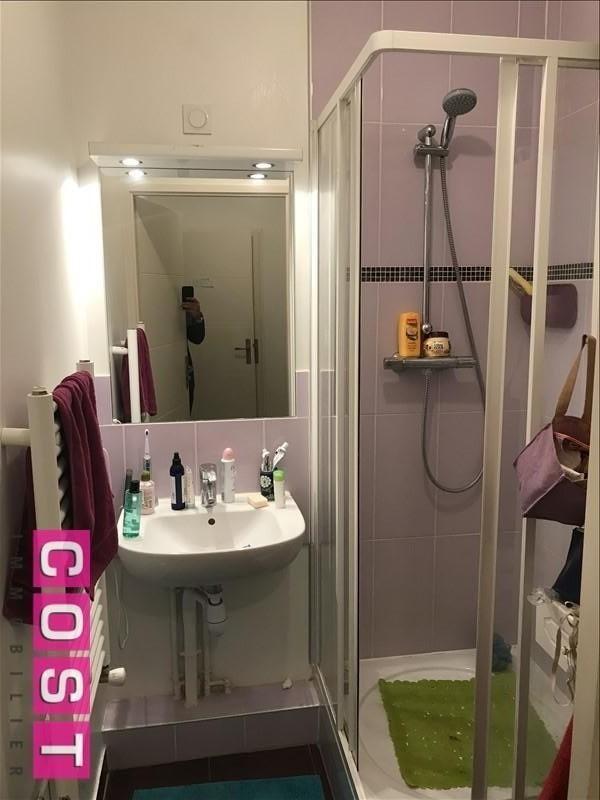 Vente appartement Gennevilliers 375000€ - Photo 7