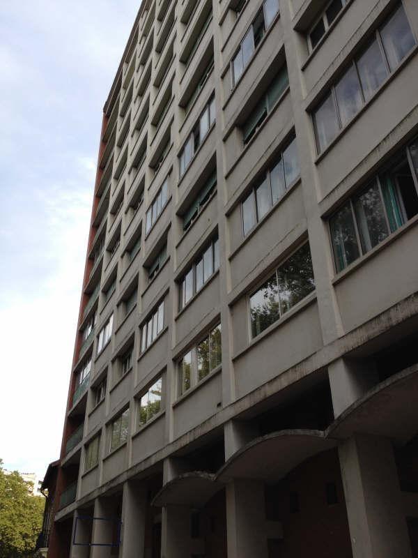 Location appartement Toulouse 658€ CC - Photo 10
