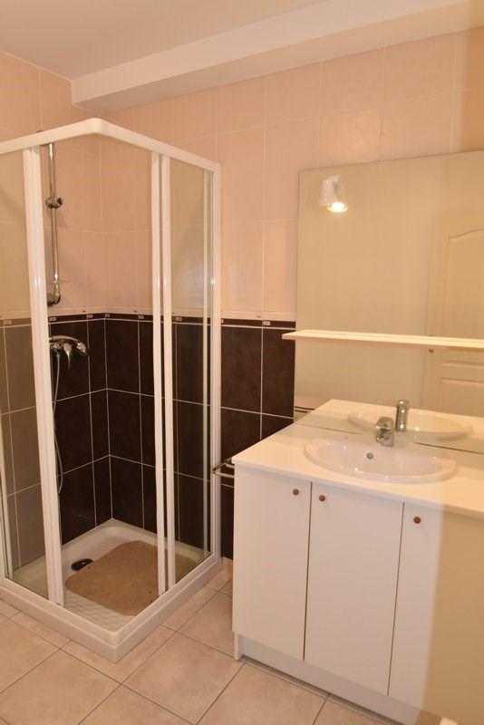 Location appartement St lo 553€ CC - Photo 3