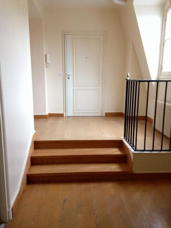 Location appartement Paris 8ème 8 460€ CC - Photo 3