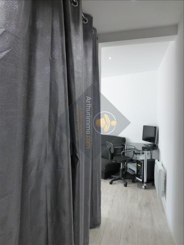 Sale apartment Sete 247000€ - Picture 7