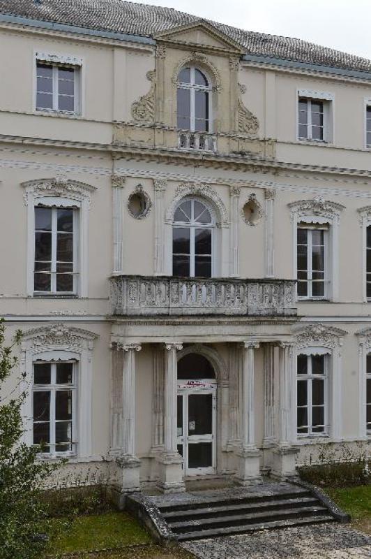 Venta  edificio Chartres 127795€ - Fotografía 3