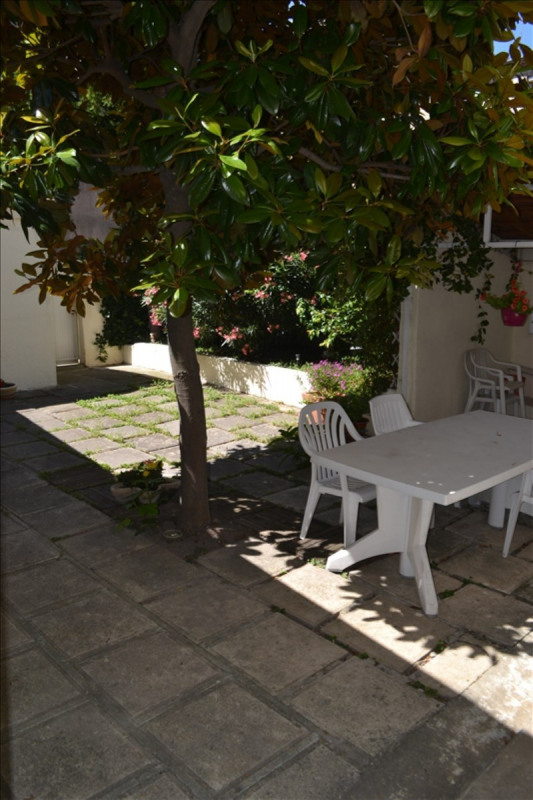 Sale house / villa Montelimar 159 000€ - Picture 3