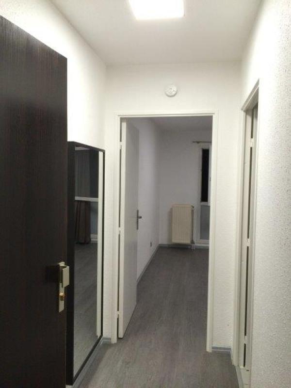 Alquiler  apartamento Strasbourg 600€ CC - Fotografía 7
