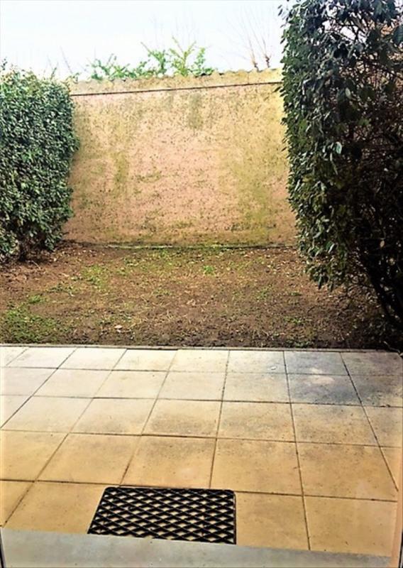 Rental apartment Aucamville 433€ CC - Picture 5