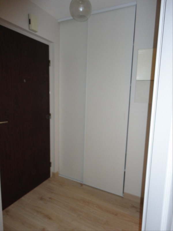Rental apartment Gif sur yvette 675€ CC - Picture 3