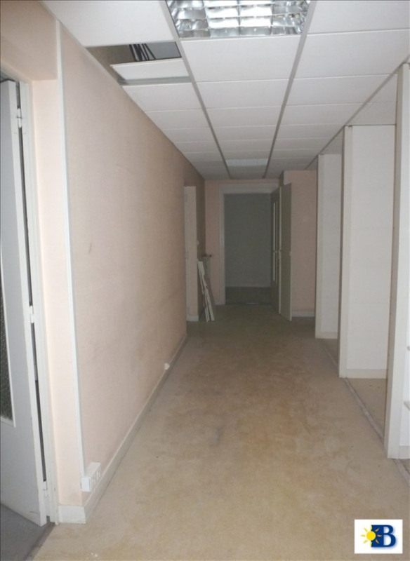 Vente appartement Chatellerault 75000€ - Photo 5