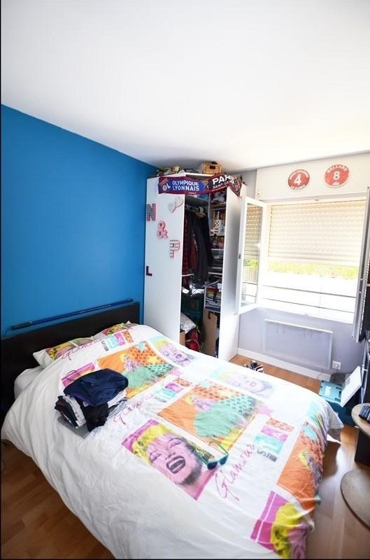 Vente appartement Houilles 389000€ - Photo 7