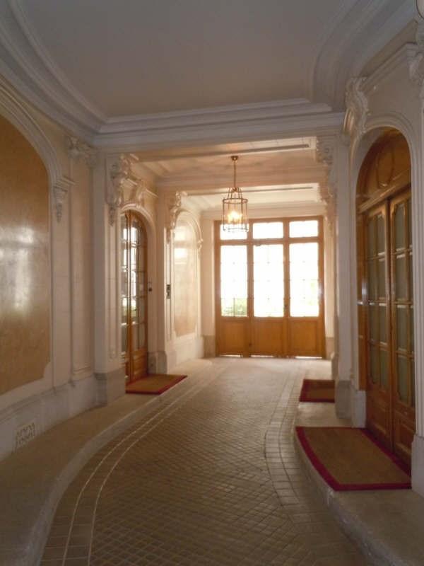 Rental apartment Paris 7ème 2000€ CC - Picture 8