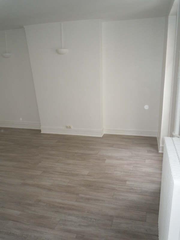Location appartement Paris 7ème 910€cc - Photo 4