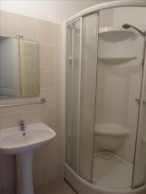 Location appartement Roanne 380€ CC - Photo 5