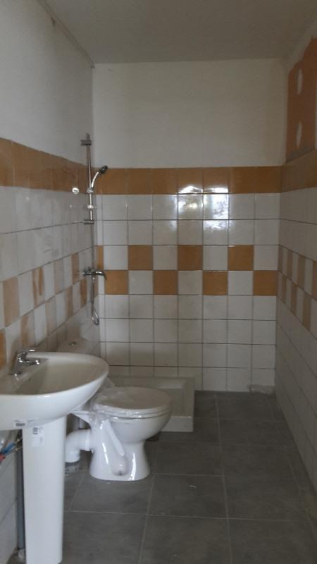 Location appartement Trois rivieres 950€ CC - Photo 13