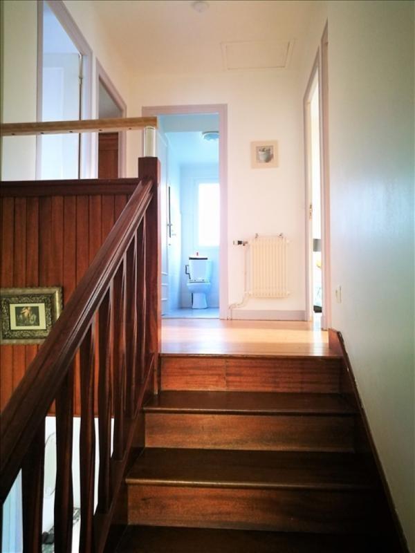 Vente maison / villa Fouesnant 349000€ - Photo 6