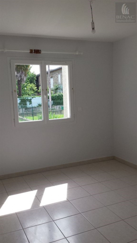 Verhuren  huis Realmont 740€ CC - Foto 6
