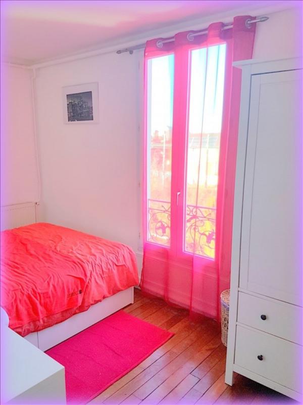 Sale apartment Villemomble 189000€ - Picture 5