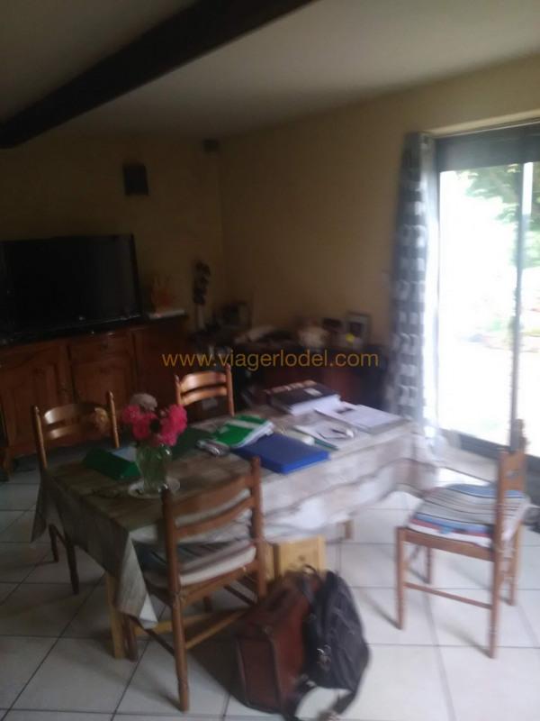 casa Mones 25000€ - Fotografia 4