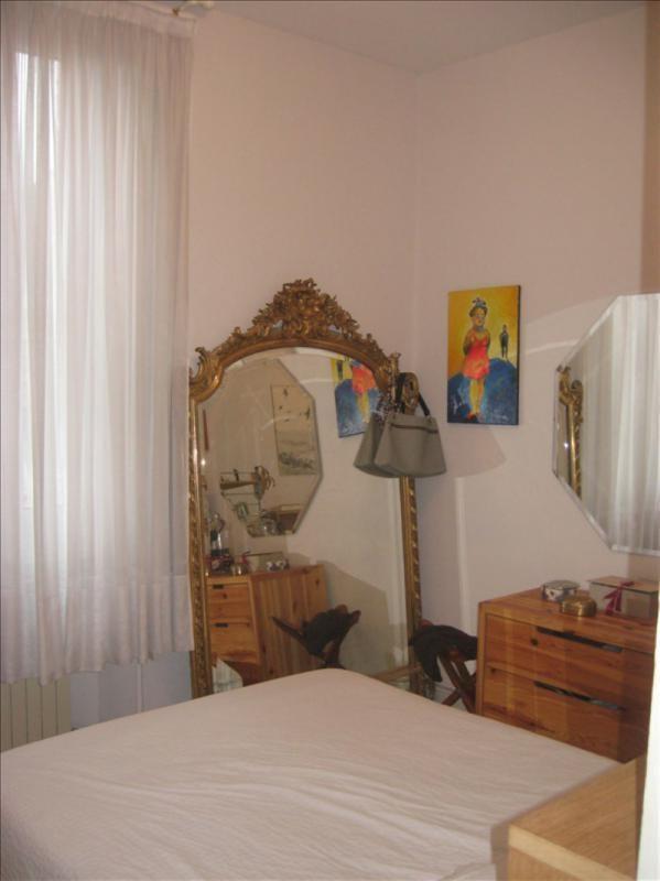 Vente appartement Perigueux 188000€ - Photo 7