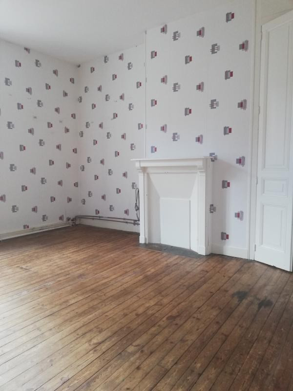 Investment property building Nexon 95000€ - Picture 6