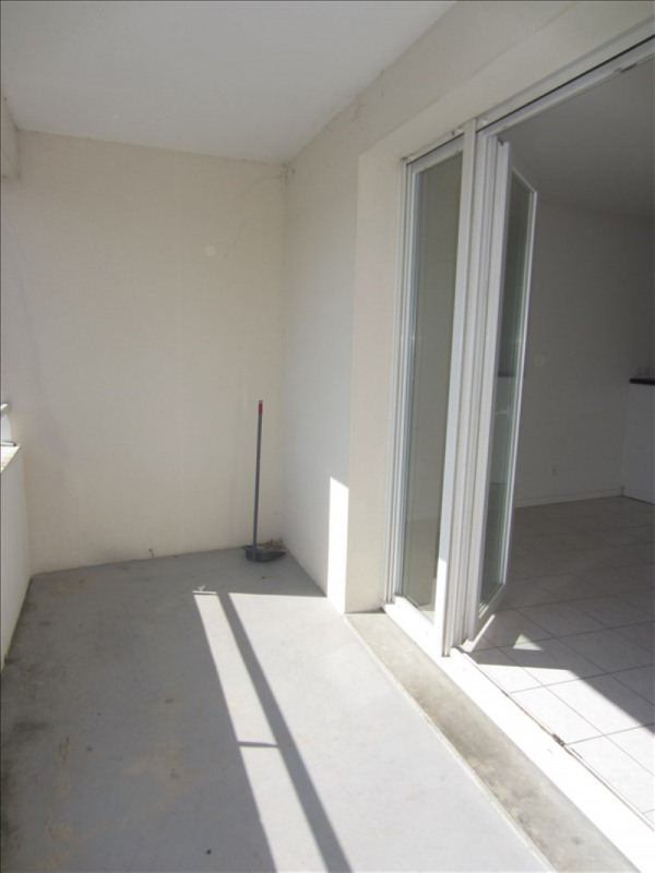 Vente appartement Billere 109 000€ - Photo 5