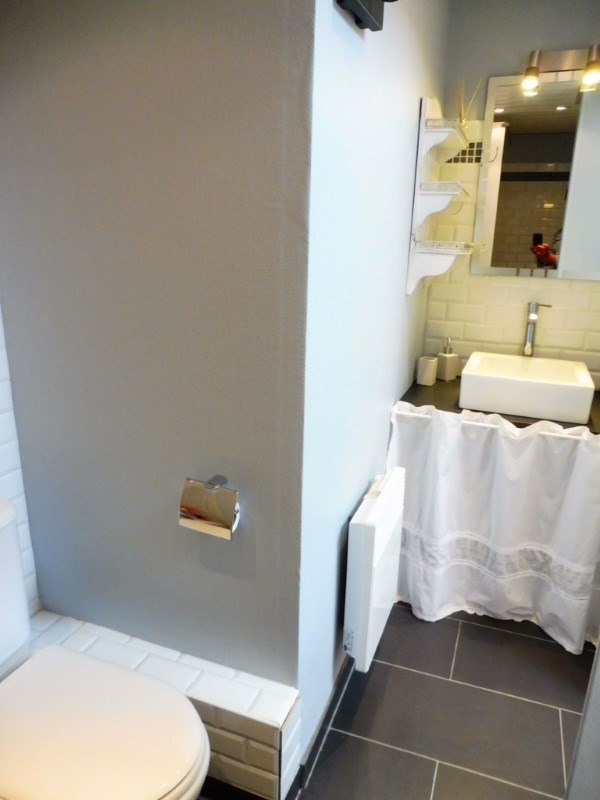 Vente appartement Meschers 114490€ - Photo 5