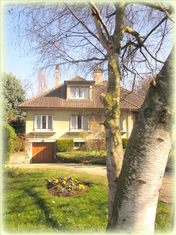 Vente maison / villa Villemomble 805000€ - Photo 4
