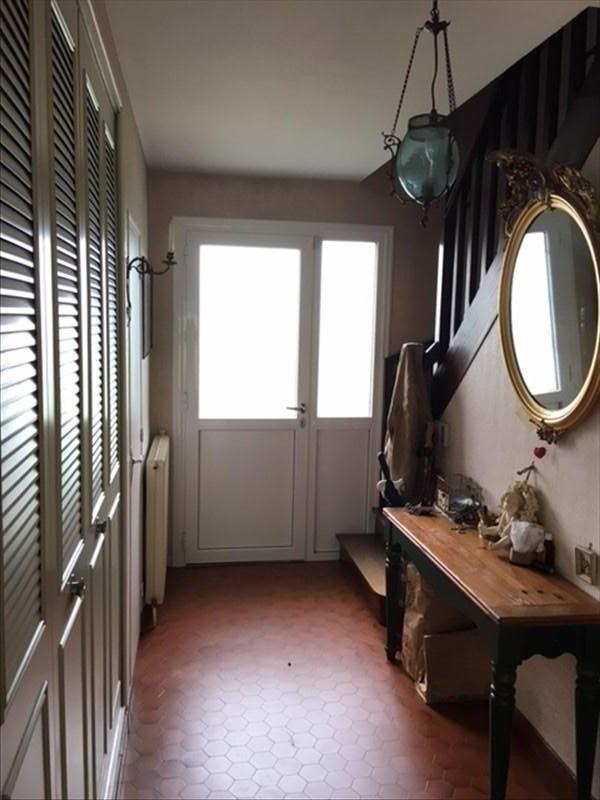 Vente maison / villa Marly le roi 848000€ - Photo 6
