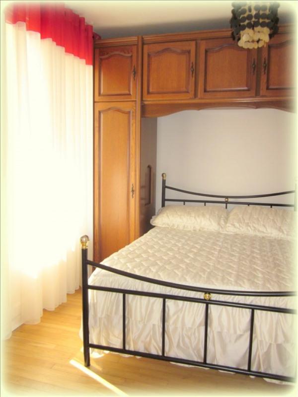 Vente appartement Le raincy 165000€ - Photo 3