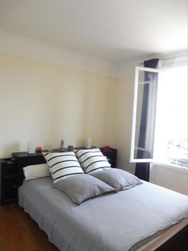 Rental house / villa Villemomble 1360€ CC - Picture 6