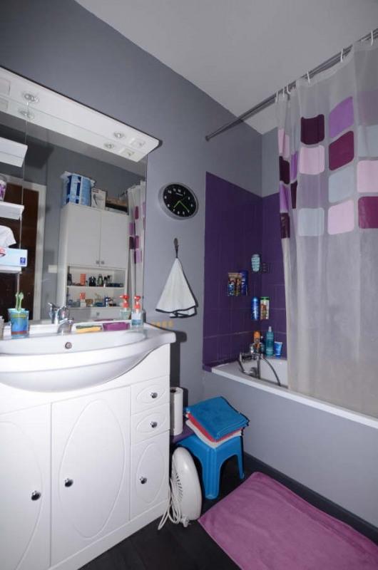Revenda apartamento Bois d arcy 182000€ - Fotografia 6