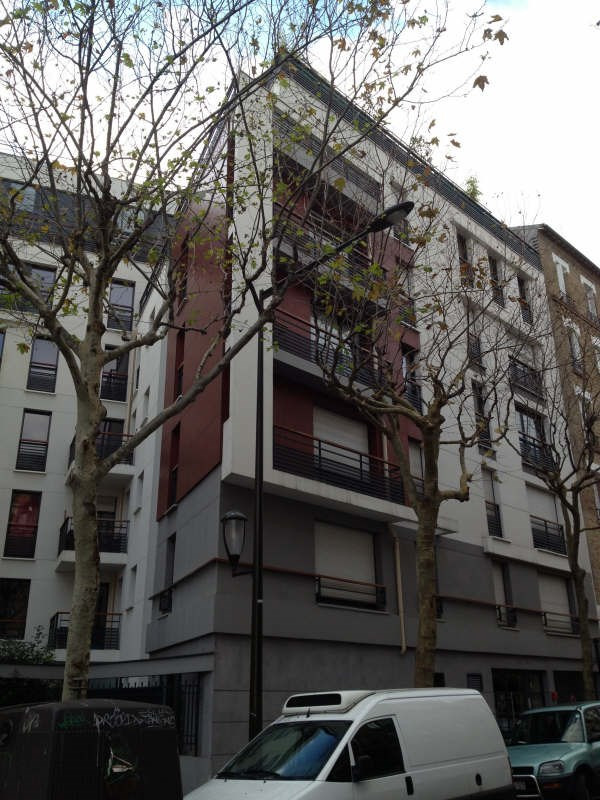 Location appartement Boulogne billancourt 2 312€ CC - Photo 1