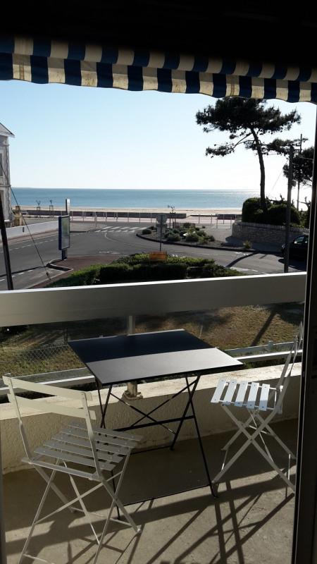 Location vacances appartement Royan 488€ - Photo 2