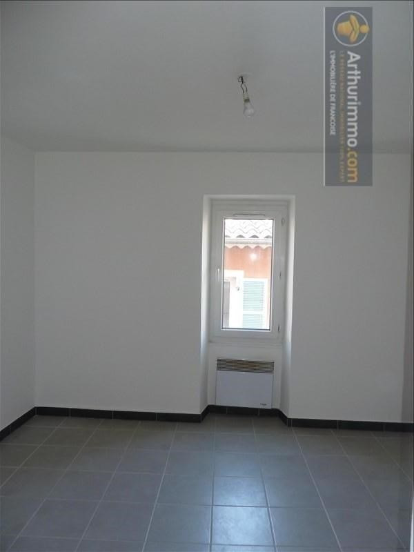 Vente appartement St maximin la ste baume 115 000€ - Photo 4