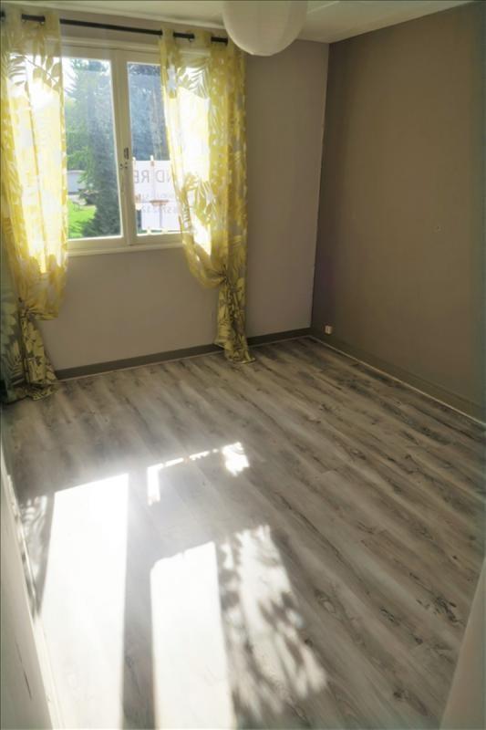 Vente appartement St michel sur orge 185000€ - Photo 8