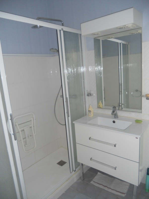 Sale apartment Royan 263500€ - Picture 9