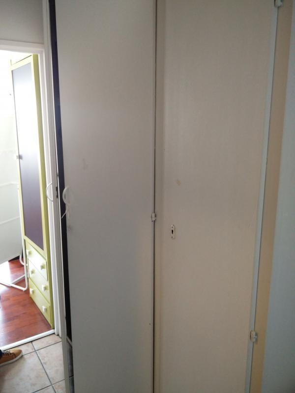 Alquiler  apartamento Strasbourg 510€ CC - Fotografía 5