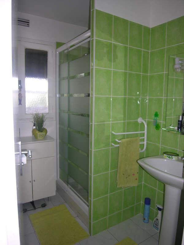 Vente appartement Toulon 157 000€ - Photo 4