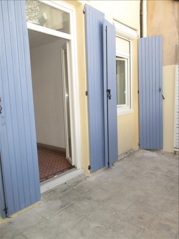 Location maison / villa Nimes 760€ +CH - Photo 3