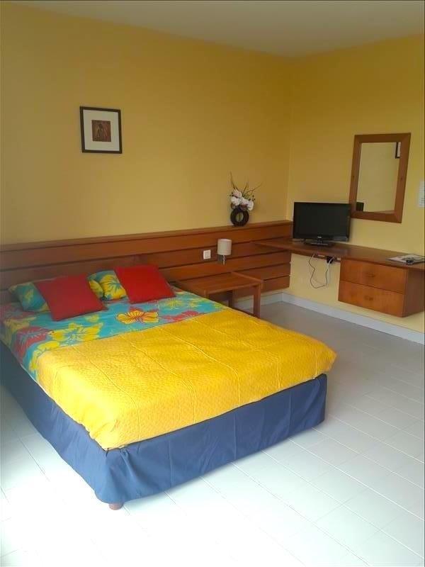 Sale apartment St francois 148500€ - Picture 3