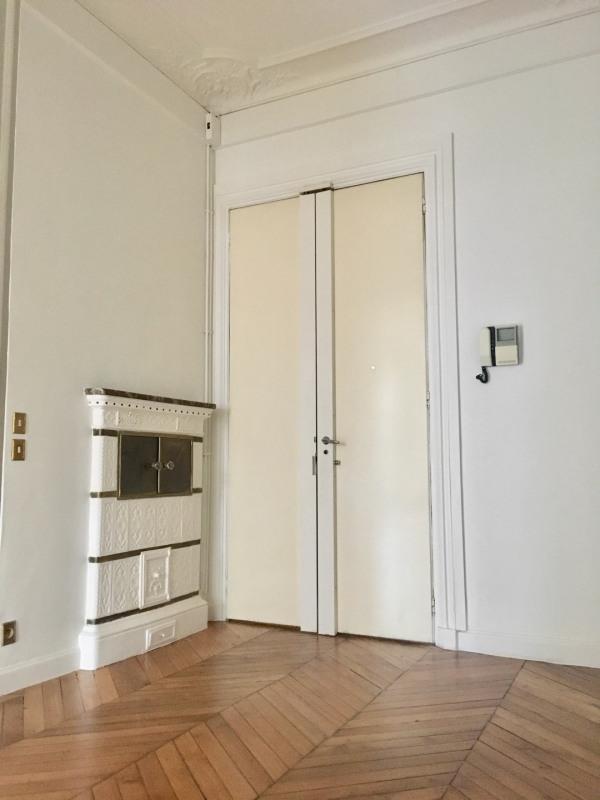 Rental apartment Paris 8ème 4092€ CC - Picture 8