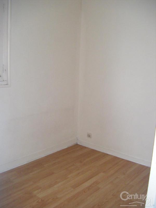 出租 公寓 Caen 325€ +CH - 照片 2