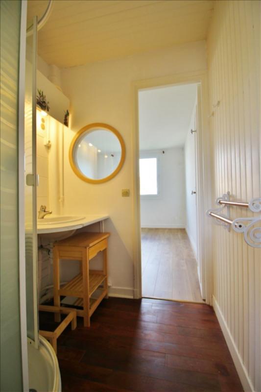 Vente appartement Le vesinet 285000€ - Photo 7