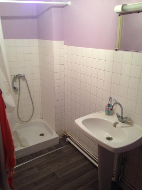 Location appartement Montelimar 330€ CC - Photo 3