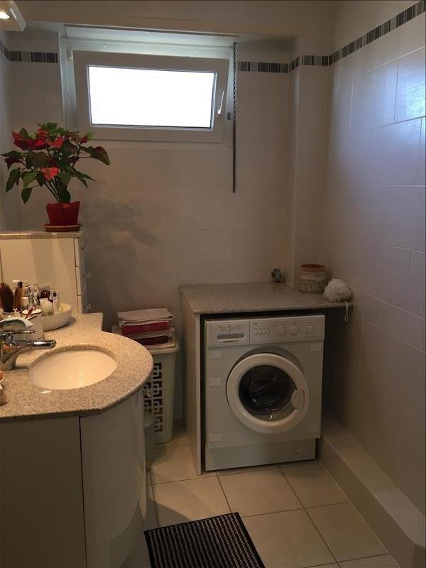 Sale apartment Strasbourg 219000€ - Picture 7