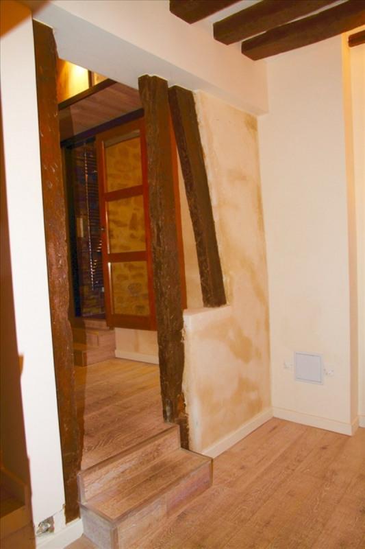 出售 公寓 Paris 6ème 179000€ - 照片 3