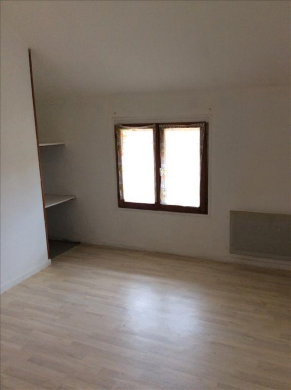 Location maison / villa Cosne cours sur loire 380€ CC - Photo 6