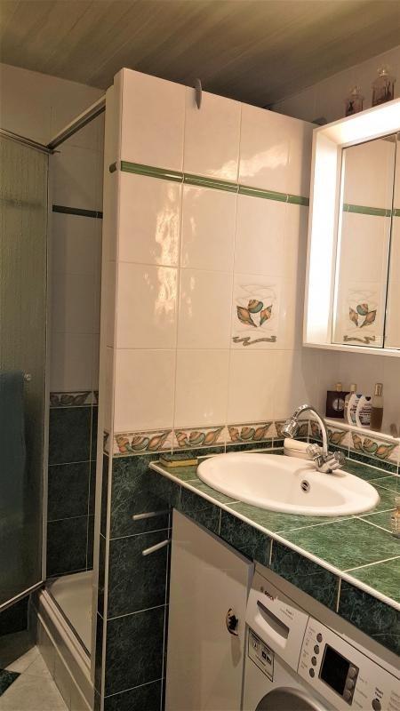 Vente appartement Le plessis trevise 230000€ - Photo 4